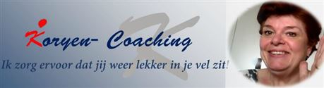 Koryen-Coaching in Zeist