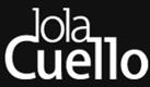 Lola Cuello logo